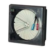 TH6型溫度、濕度記錄儀