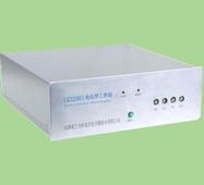 LK3200A型電化學工作站