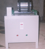 QM-1球磨机