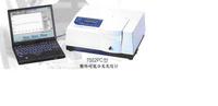 7502PC型紫外可見分光光度計
