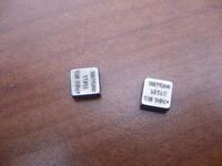 角速度传感器ADXRS613