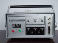 多功能光纤干涉教学实验仪