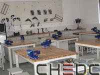 教育家通用技術實踐室