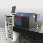 太陽能電池QE/IPCE(量子效率)測量系統