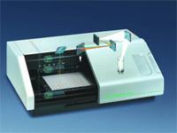 美國DESAGAGmbH迪賽克薄層色譜掃描儀CD60