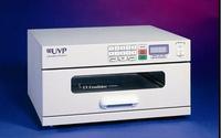 UVP紫外交联仪|CL-1000|CX-2000|TL-2000