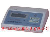 SYT-2000HF壓力計syt-2000hf