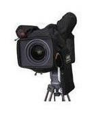 索尼 Z1C 型摄像机防雨罩
