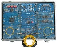 光纤通信实验教学系统