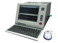 CDMC-25型臺式工作站