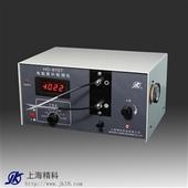 HD-9707电脑紫外检测仪
