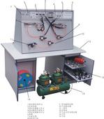 液壓傳動實驗室、液壓PLC實驗室、氣動液壓PLC實驗室、電梯模型、建筑實驗室設備