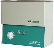model5860A超声波清洗机