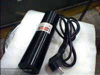 北京赛车专用光源激光光光源