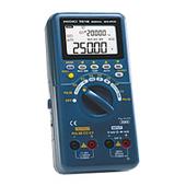 HIOKI 7011直流信號發生器