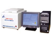 ZDHW-8000A微机全自动量热仪(电脑量热仪)