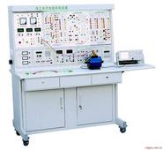 BP221型電工電子電力拖動技術實驗裝置
