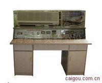 第七代制冷制热实验台(带微机接口)