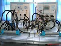 BPSX-B液壓綜合實驗臺