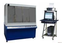 HJC-100kV 工频电压击穿强度试验仪