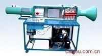 BOP-215型空气调节系统模拟实验台