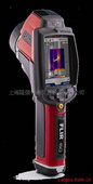 美国Flir i40热像仪