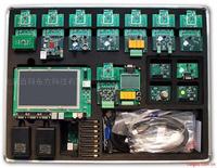 DF-OURS-IOTV2 EP物聯網創新套件增強版