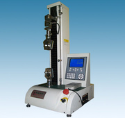 萬能材料試驗機配件,萬能材料試驗機配件供應商