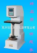 生產供應HB-3000D型布氏硬度計