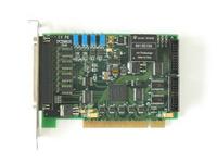 供应PCI数据采集卡PCI8605