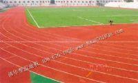 山西太原人工草坪、塑膠跑道