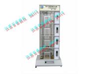 BR-KT透明教学电梯(客梯)