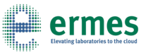 Ermes 實驗室設備管理云平臺