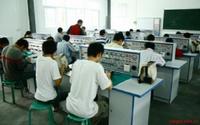 电工电子,电子电工,电工电子实验室,电工电子实验室设备,电拖实验设备