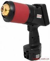 ET100红外发射率测定仪