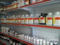 猪萎缩性鼻炎(PAR)ELISA试剂盒