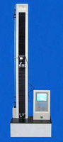电子拉力试验机 拉力试验机 电子拉力试验仪 型号:HA/XDL
