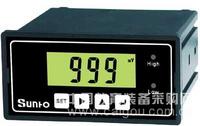 氧化还原电位监视仪/测控仪/氧化还原电位仪 型号:ZQ/ORP-760/860