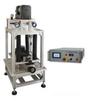 STX-600系列金刚石线切割机