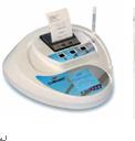 Cr3000氧自由基检测仪