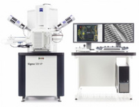 蔡司(ZEISS)高分辨率场发射扫描电镜∑IGMA 500/VP