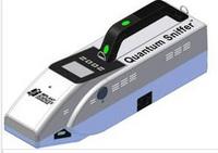 量子鼻 QS-H150 便携式炸药探测器
