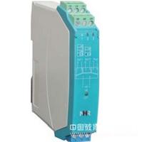 虹润品牌检测端隔离栅NHR-A31