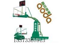 电动液压篮球架电动液压篮球架 液压篮球架厂家批发