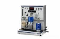 流动气体法自动比表面积分析仪Flowsorb III系列