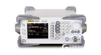 普源DSG800系列微波射频信号源 DSG815/DSG815-IQ DSG830/DSG830-IQ调制射频源