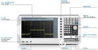 FPC1000?便攜型頻譜分析儀
