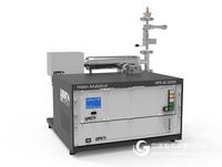 差分电化学质谱仪
