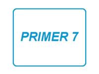 PRIMER |生态学数据分析软件