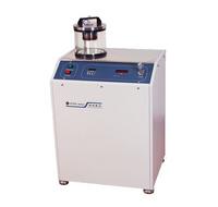 ETD-650MS高真空磁控溅射仪
